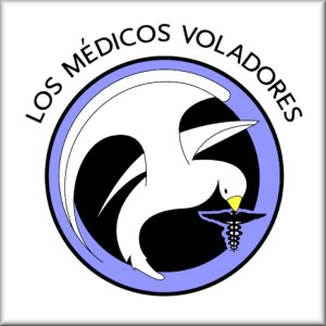 Our main health fair partner. This organization is known throughout Mexico and Central America for their selfless dental services they perform for the less fortunate.