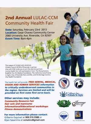 riverside-lulac-health-fair-flyer1.jpg