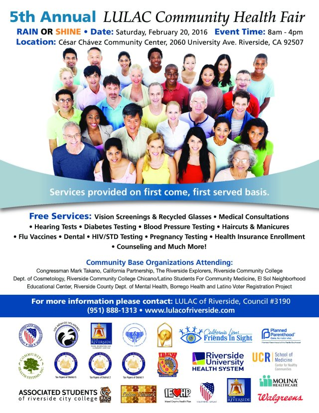Lulac_Health_Fair_flyer_2016_10_2_